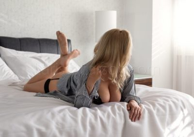 VIP-escort-Los-Angeles